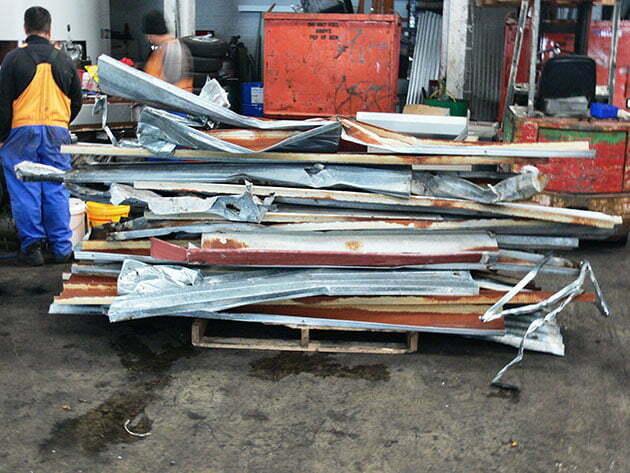 Scrap-Roofing-Iron-lg